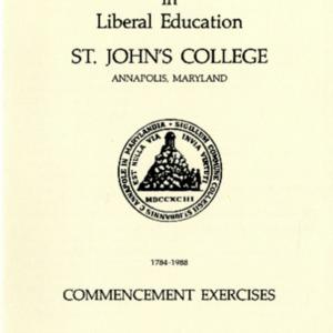 GICommencementExercises1988.pdf