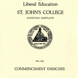 GICommencementExercises1986.pdf