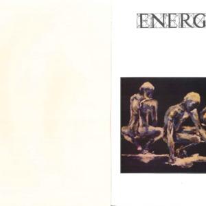 Energeia Spring 2000.pdf