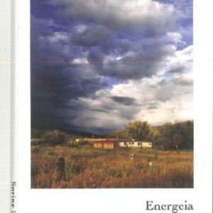 Energeia Spring 2015.pdf