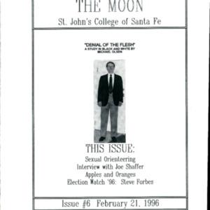 Moon 1996-02-21.pdf