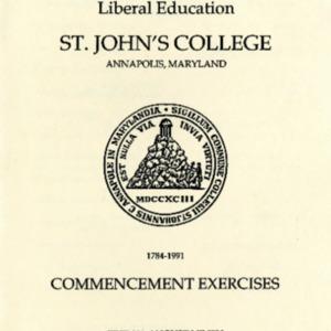 GICommencementExercises1991.pdf
