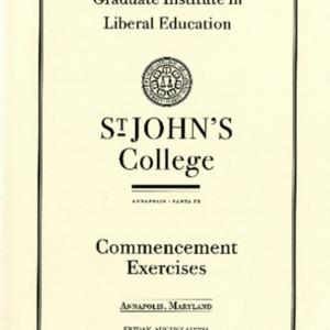 GICommencementExercises1999.pdf