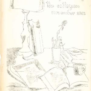 Collegian Nov 1962.pdf