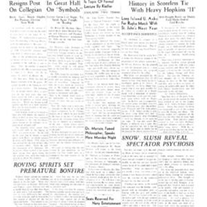 Collegian_1938_12_2.pdf