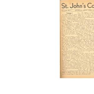Collegian Vol. LVII No. 02.pdf