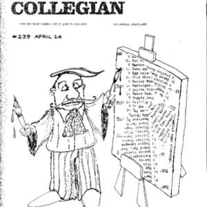 The Collegian 24 April 1977.pdf