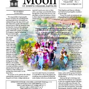 Moon 2017-10.pdf