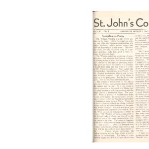 Collegian Vol. LX No. 08.pdf