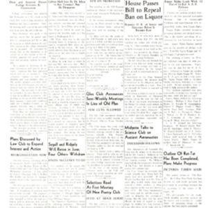Collegian_1939_3_3.pdf