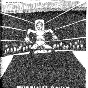 The Collegian 3 April 1977.pdf