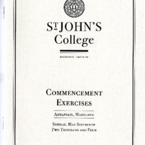 CommencementExercises2004.pdf