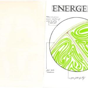Energeia Spring 1995.pdf