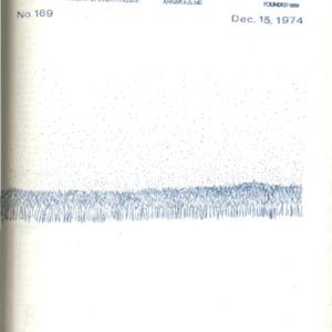 The Collegian 15 December 1974.pdf