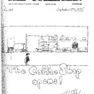 The Collegian 28 September 1975.pdf