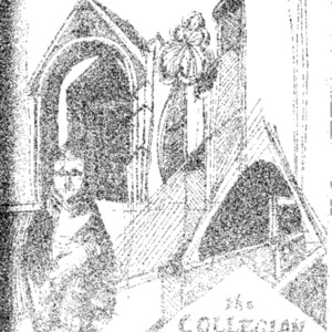 The Collegian 29 October 1978.pdf