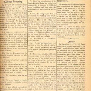 Collegian Vol. XXV No. 06.pdf