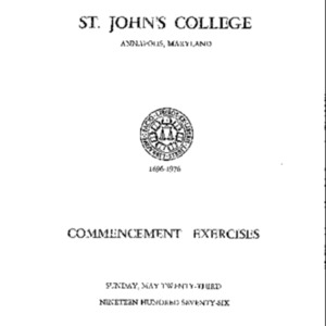 Commencement Exercises from 1976 {1976-05-23}.pdf