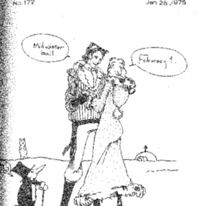 The Collegian 26 January 1975.pdf