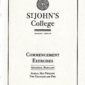 CommencementExercises2002.pdf