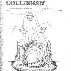 The Collegian 23 January 1977.pdf