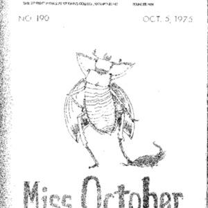 The Collegian 5 October 1975.pdf
