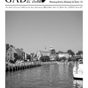 Gadfly 36.02.pdf