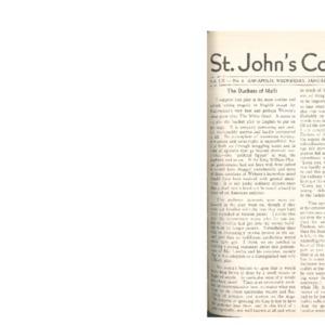 Collegian Vol. LX No. 06.pdf