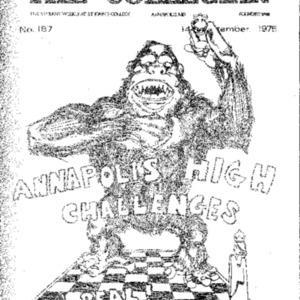 The Collegian 14 September 1975.pdf