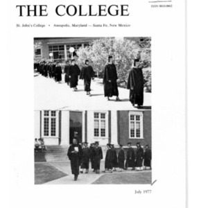 The_College_Vol_29_No_2_1977.pdf