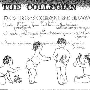 The Collegian December 1978 No.281.pdf