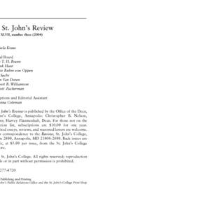 St_Johns_Review_Vol_47_No_3.pdf