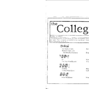 The Collegian 5 May 1993.pdf