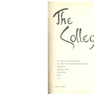 Collegian 1955, Fall.pdf