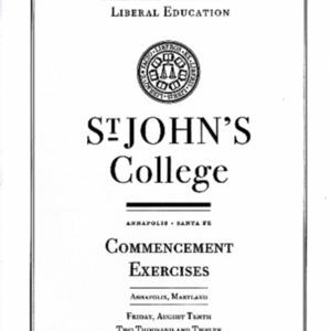 GICommencementExercises2012.pdf