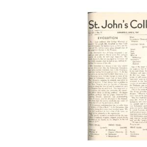 Collegian Vol. LX No. 11.pdf
