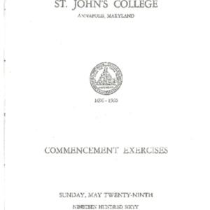 Commencement 1960.pdf