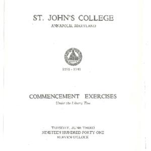Commencement 1941.pdf