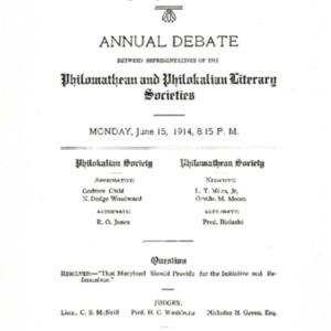 Bx1-60.pdf