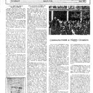 Vol 8 issue 5 June 1981.pdf
