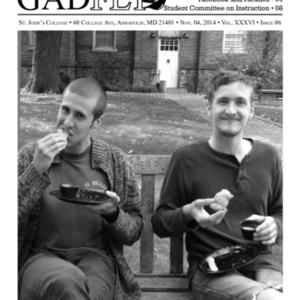 Gadfly 36.06.pdf