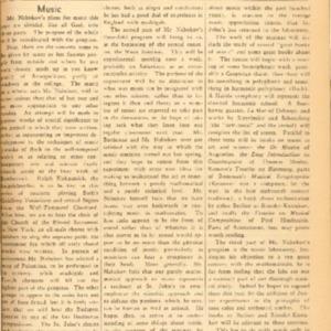 Collegian Vol. XXV No. 04.pdf