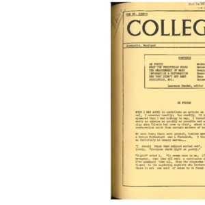 Collegian 1952, May.pdf