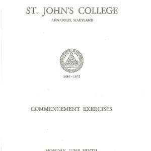 Commencement 1952.pdf