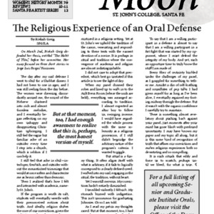 Moon 03-17 RS.pdf