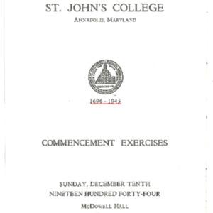 Commencement 1944.pdf