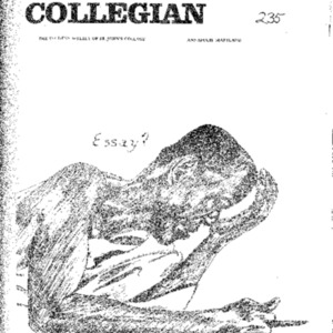 The Collegian 3 march 1977.pdf
