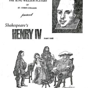 Bx1-52.pdf