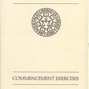 SF Commencement Program 1968-06-02.pdf