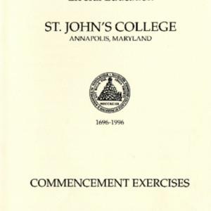 GICommencementExercises1996.pdf